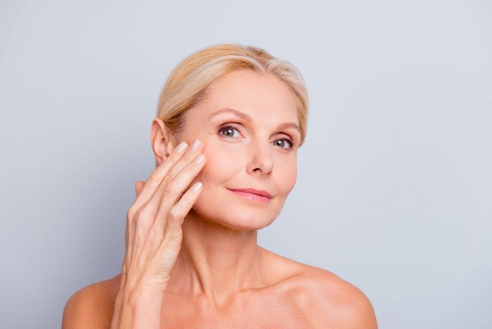 Dermaplaning Plastic & Facial Plastic Surgery