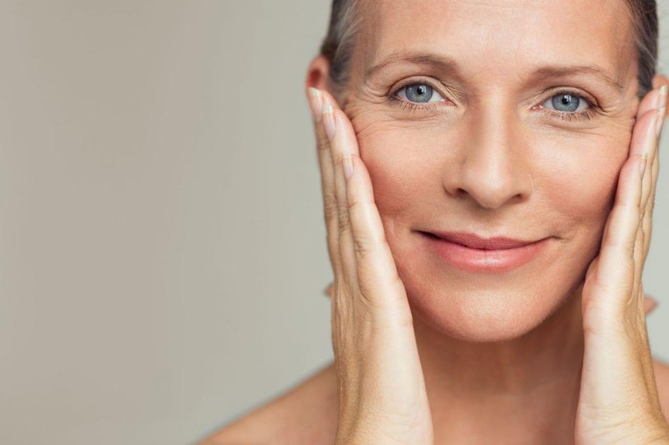 Vitalize Peel Plastic & Facial Plastic Surgery