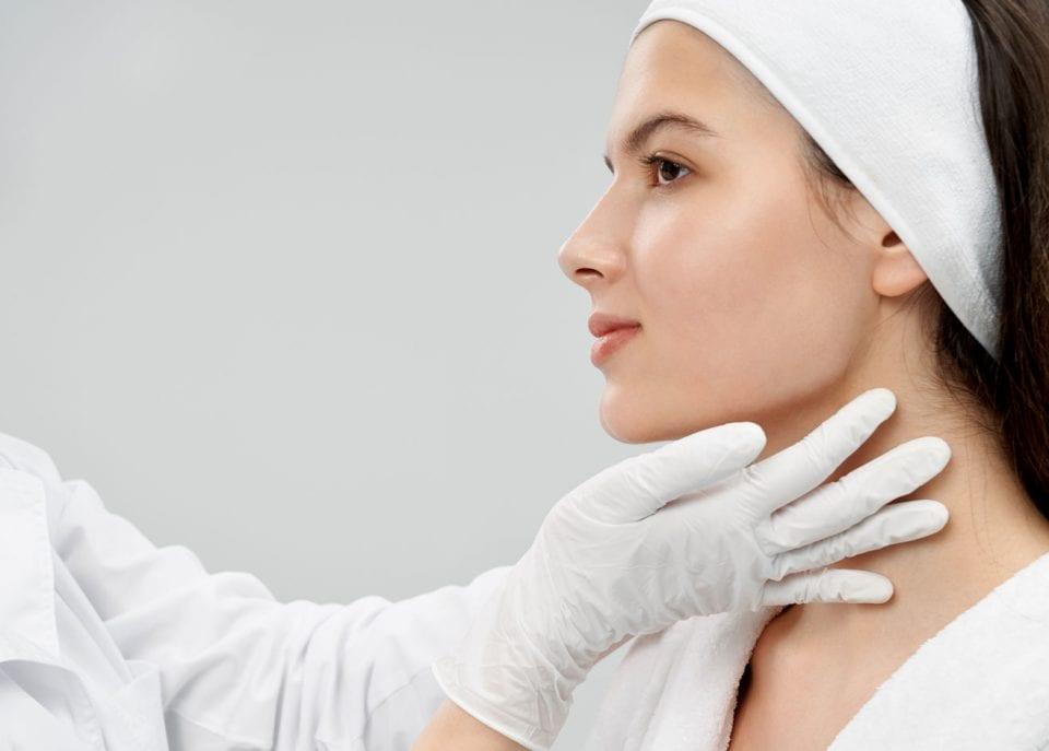 Profound Plastic & Facial Plastic Surgery