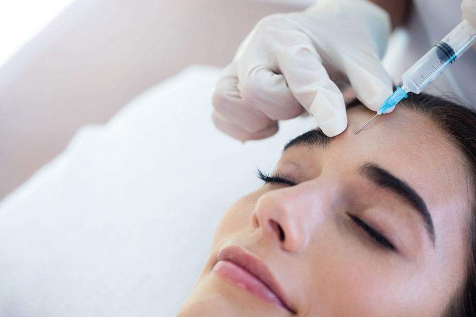 Non-surgical Procedures Plastic & Facial Plastic Surgery