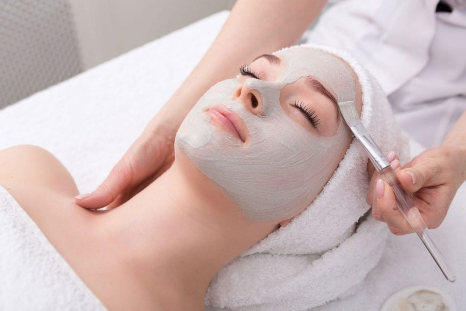 Facial Treatment Plastic & Facial Plastic Surgery