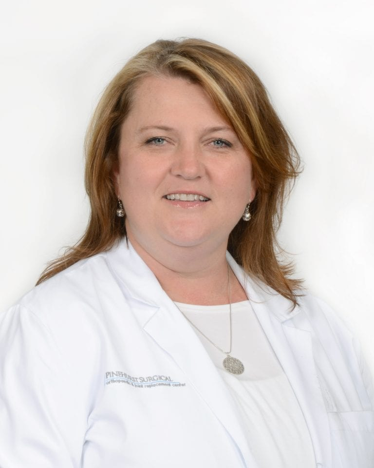 Kristin Blatz, PA-C