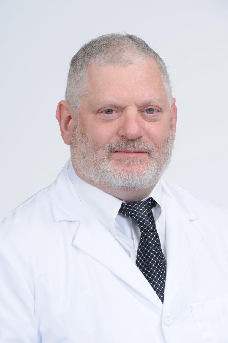 Mark Brenner, MD