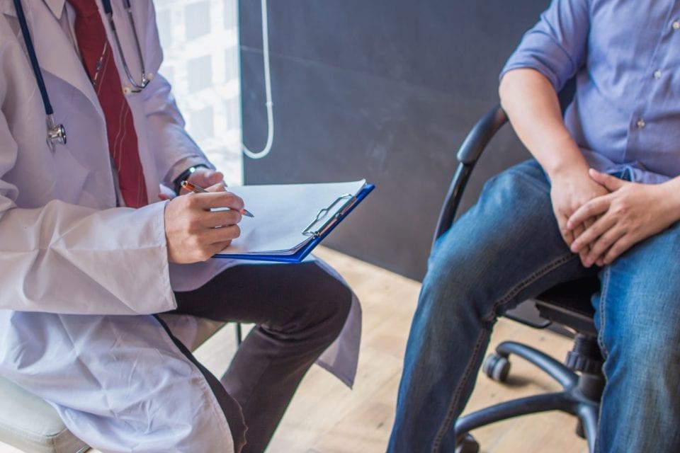 Prostate Treatment & Surgery Urologic Surgery