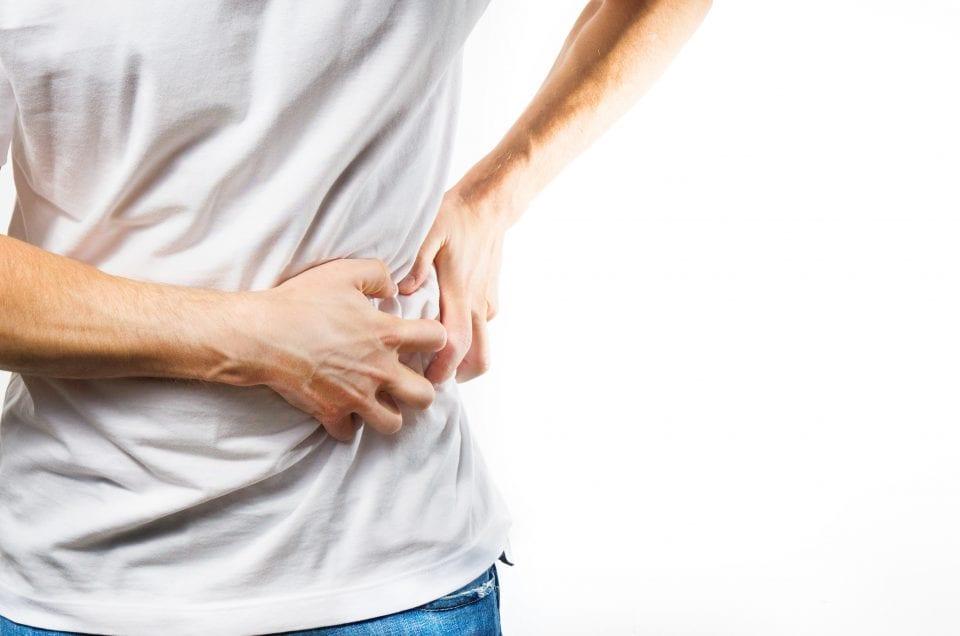 Urologic Surgery Signs & Symptoms