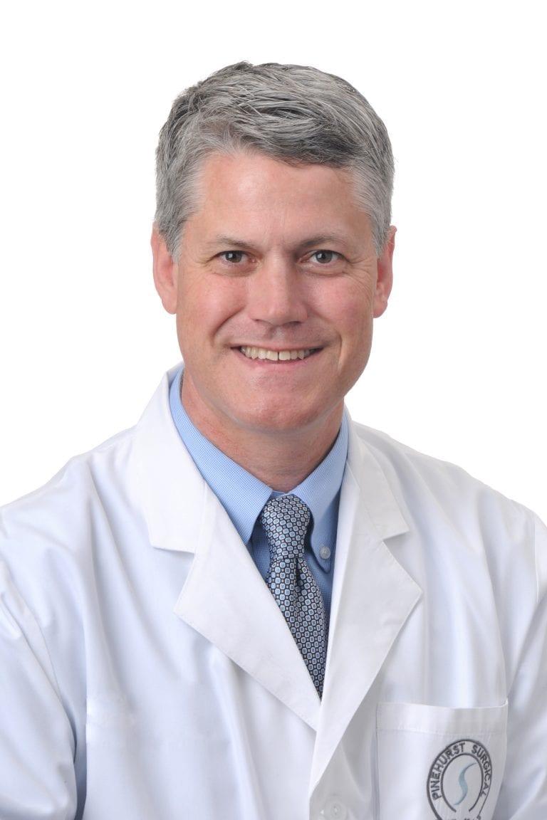 Glenn Fusonie, MD