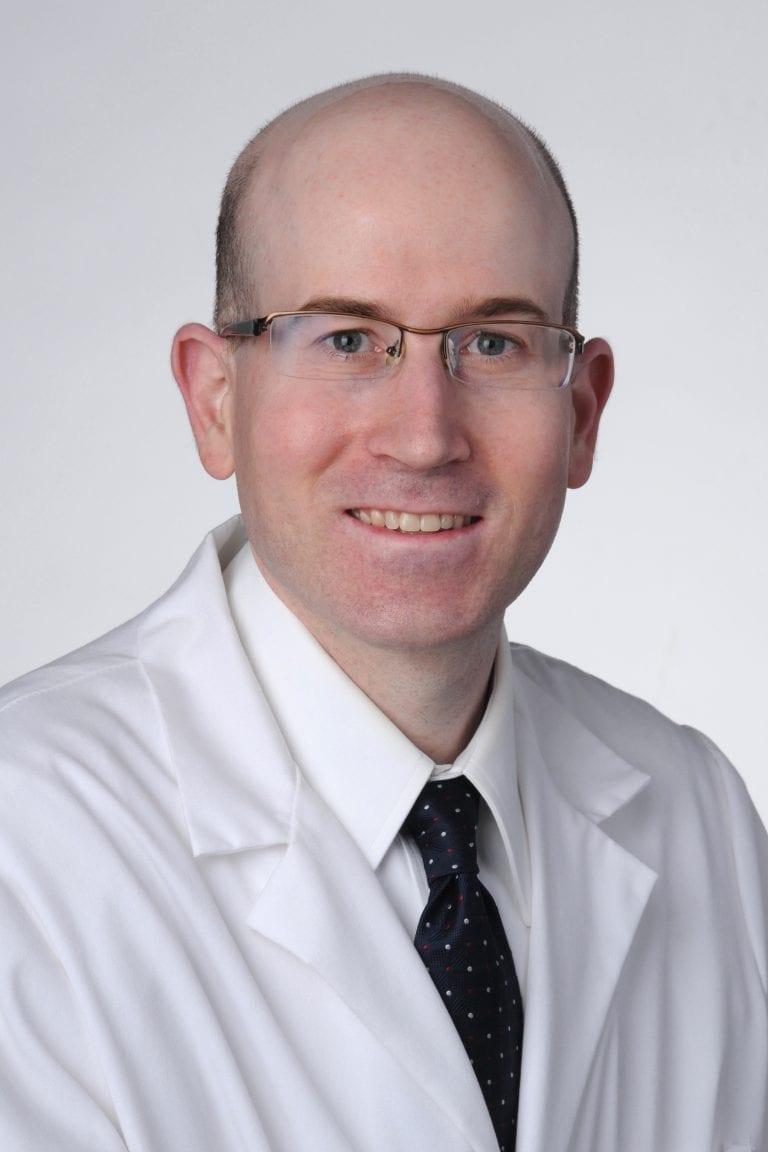 Manlio Adam Goetzl, MD