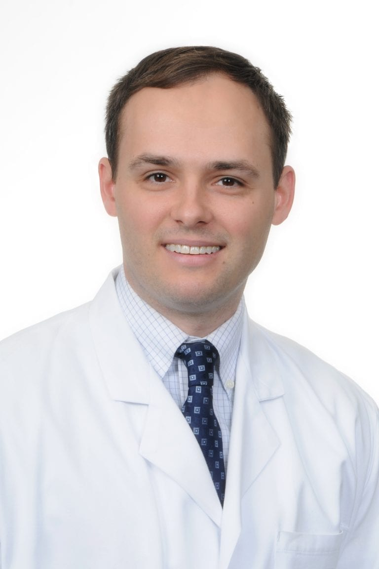 John R. Michalak, MD