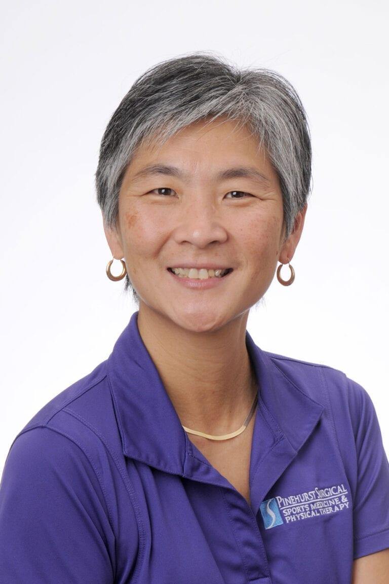 Linda Hargrove, PTA