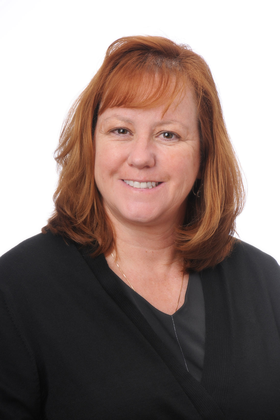 Michelle Sullivan Physical Therapy